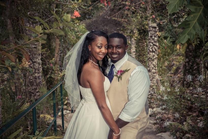 professionally taken by professional wedding photographer