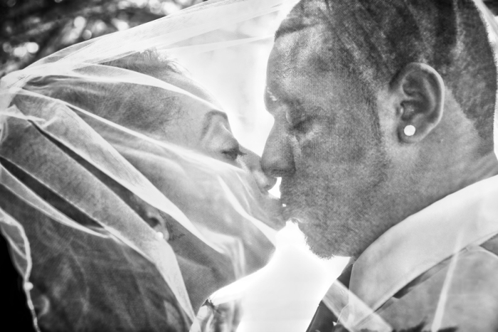 Ocho Rios Jamaica Wedding