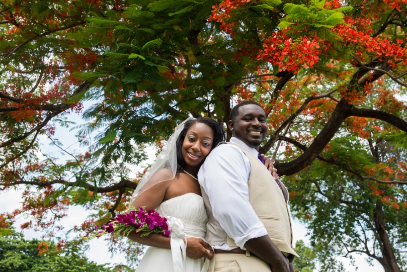 Photography is like any other  professional skill where you have to have specialists that specialize  in the art of wedding photography. For anyone to make consist professional photographic decision on a wedding one has to be experience in the wedding photography field.