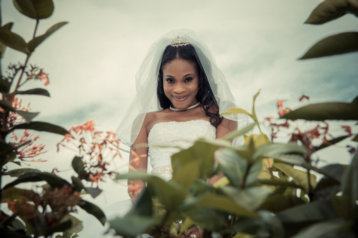 Jamaica photographers with all the right skill and experience in wedding photography, we have a unique style in how we photograph wedding