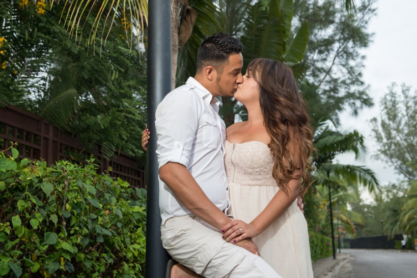 Wedding photography is all way full of wonderful stories and emotional moments. Being in right spot at the right time can help you to get that perfect photo