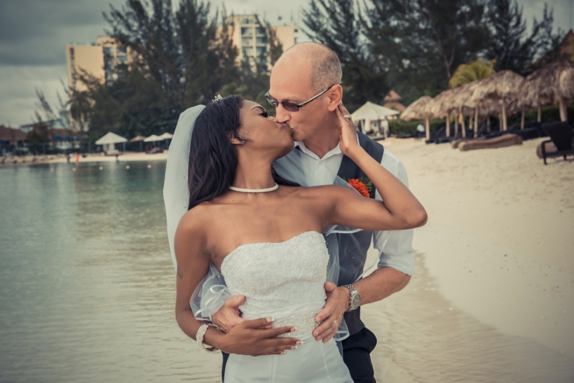 Having the right type of Information is very important to couples searching online for wedding photographers