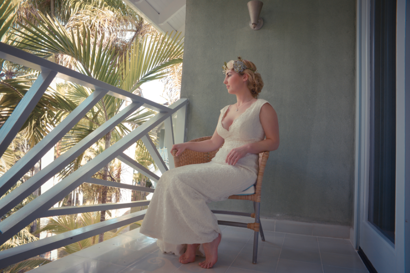 Searching on the internet for Jamaican wedding photographers has becoming very popular among modern brides that find it difficult to spend thousands of dollars to bring a wedding