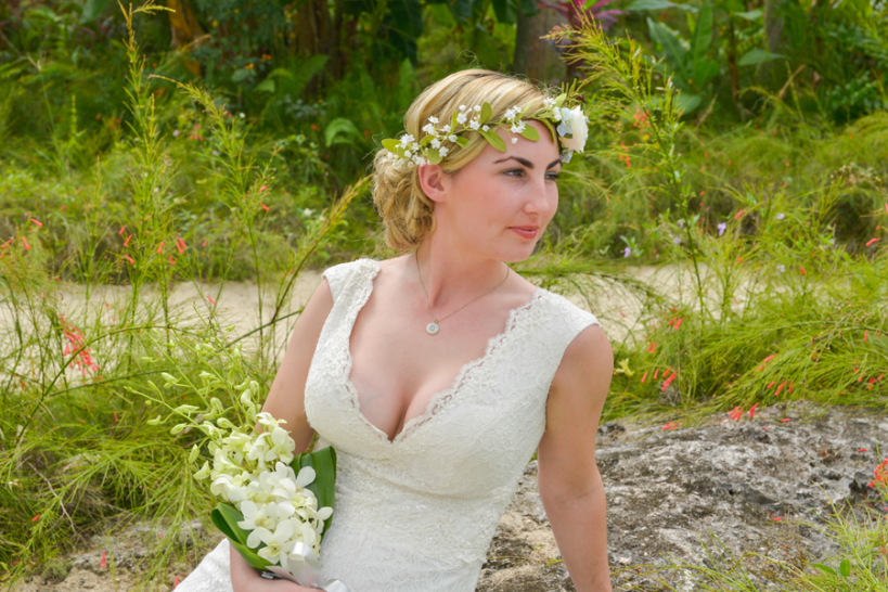 Choosing a wedding photographer is always a difficult task. You have to find a wedding photographer that can produce an excellent wedding photos