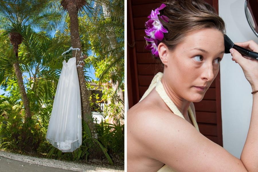Jamaica inexpensive wedding Photographer