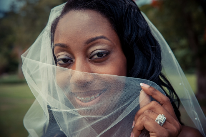This is exactly what couples want a Jamaican professional wedding photographer