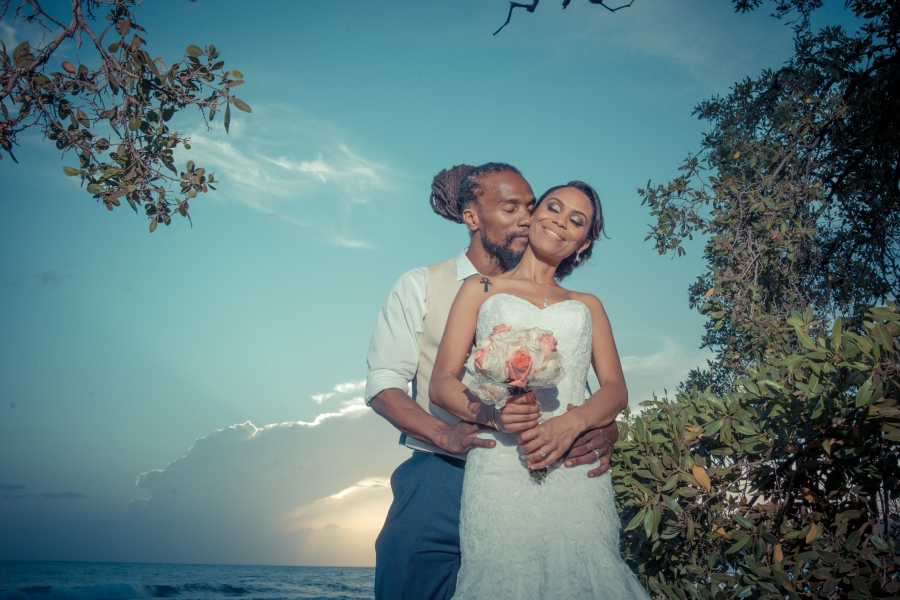 There are so many things to worry about when planning your wedding so leave  photography to us we will make every Jamaican  moment count a wedding photography at its best