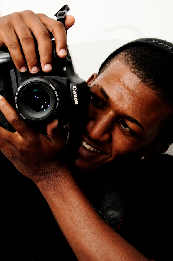 Jamaican Wedding Videographer , Photographer Obrian Gordon