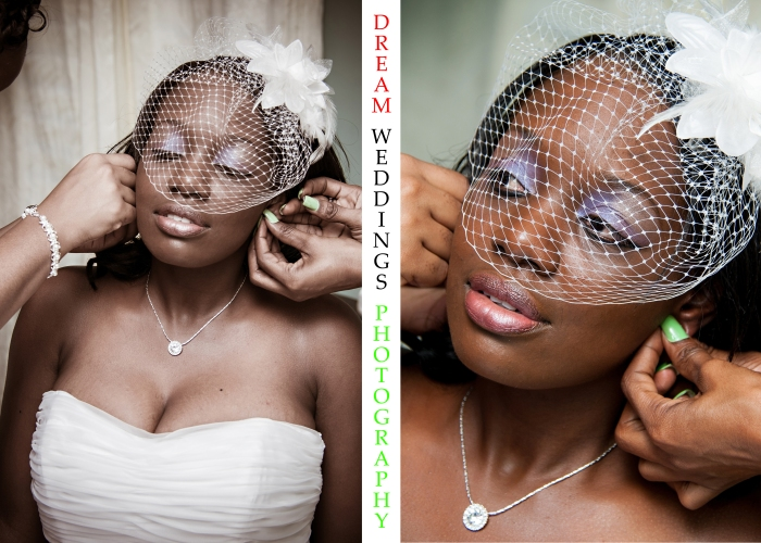 Jamaican outstanding Photographers   wedding
