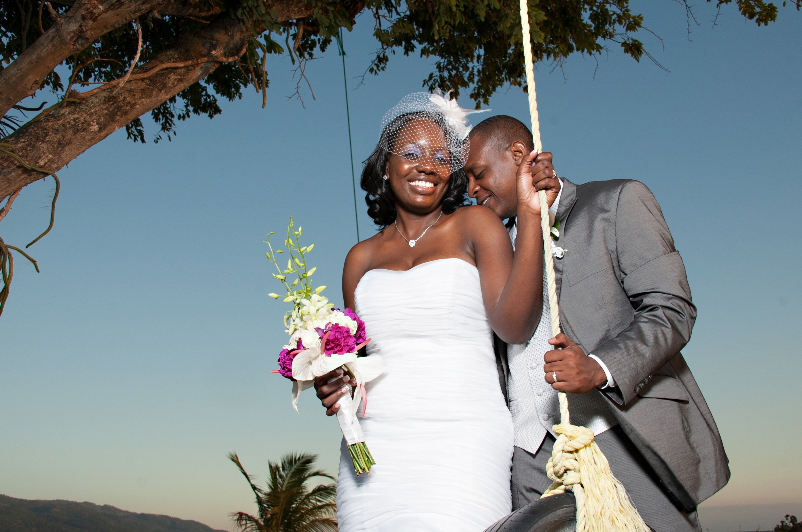 jamaica wedding photographers – Jamaica Wedding Photographers ...