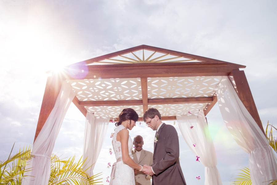 Total Moments Photography Wedding Jamaica