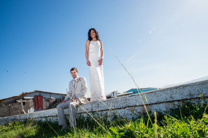 The Best Wedding Photography in negril