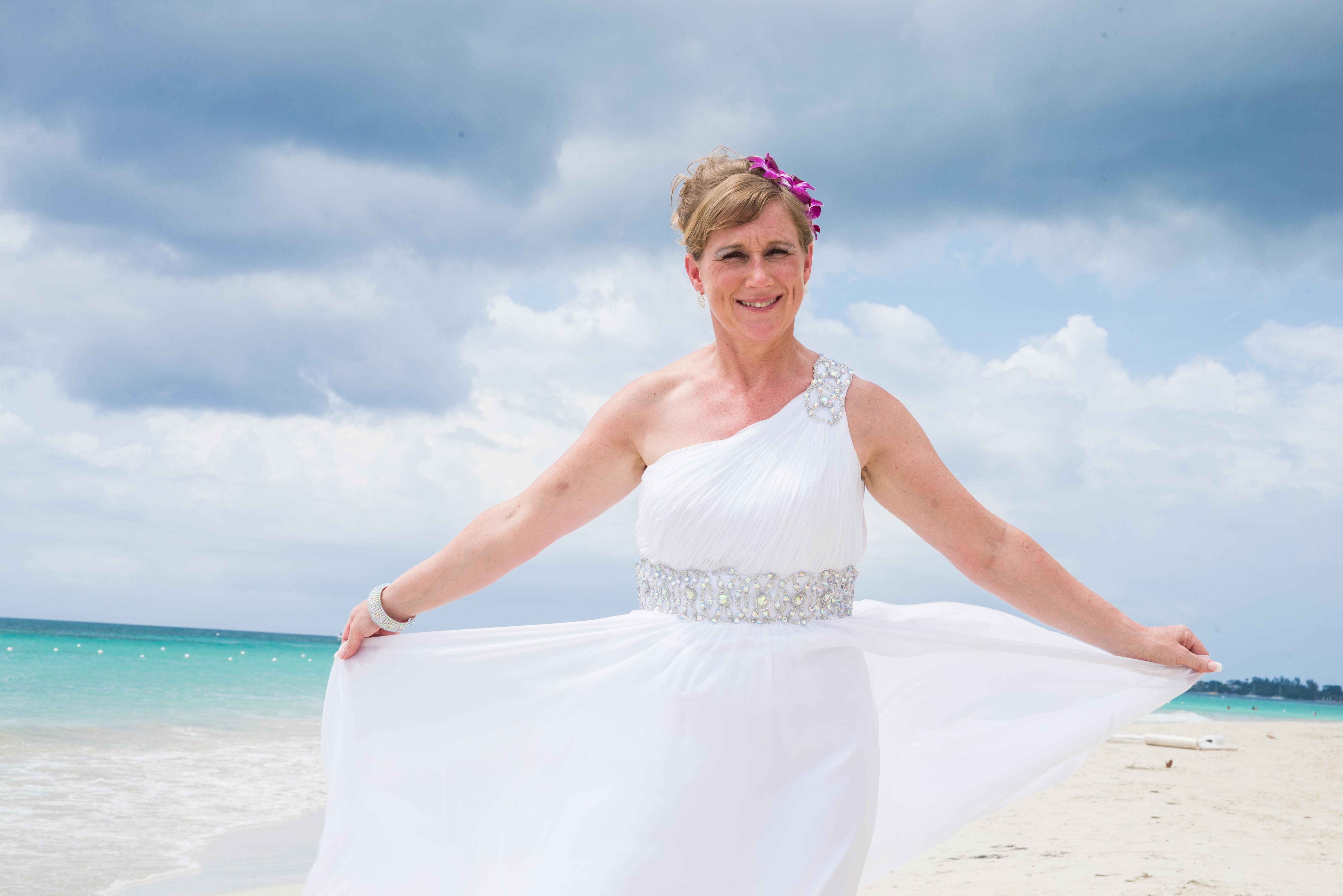 jamaica wedding photography photographers message board forum jamaican wedding dresses Jamaican wedding photography cinematic vision