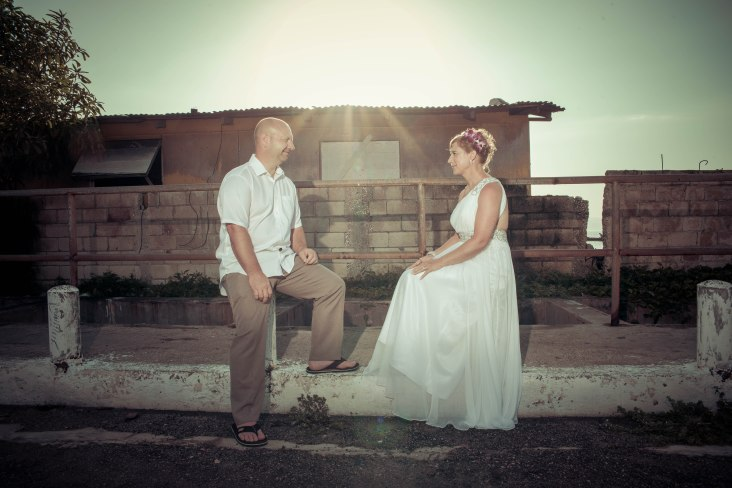 Artistic style approach to Jamaica wedding photography incorporating any style of photography photojournalistic, documentary style
