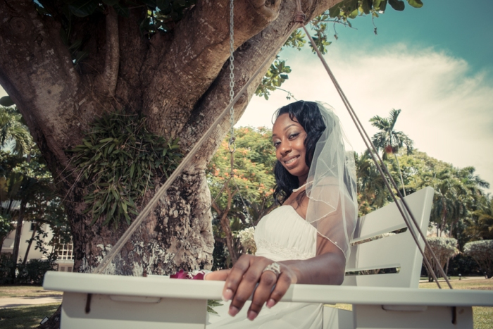 Jamaica photographers with all the right skill and experience in wedding photography, we have a unique style in how we photograph wedding . We take pride in capturing unforgettable wedding celebration. photographer photograph