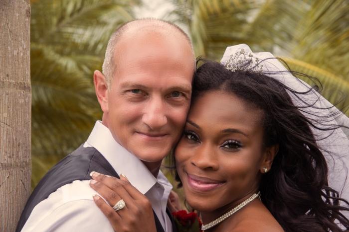 Jamaica Wedding Photography , Jamaica Wedding Photographers