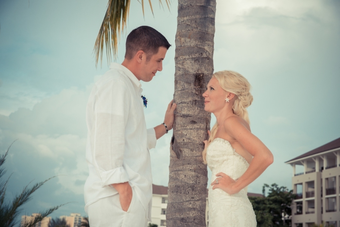 #Jamaica Wedding Photographers#
