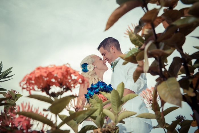 #Jamaica Wedding Photography#