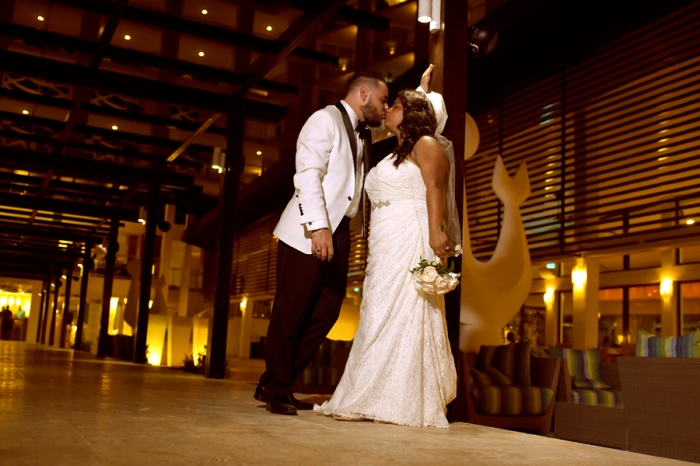 Every moment at a Jamaican wedding is special from the first photo of the bride getting dress to last photo in the reception when a couple give us the opportunity to photograph their wedding it motivate us the do what we do best and that is to make grate wedding photos